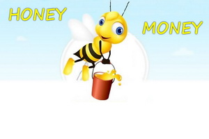 займ honey money
